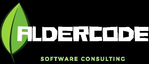 Aldercode Oy